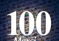 Couv100